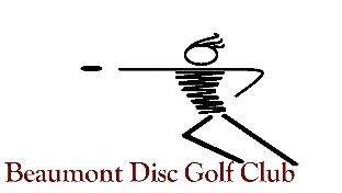 Beaumont Disc Golf Club
