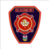 Beaumont Fire Services