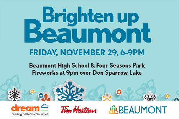 BrightenUpBeaumont_HomeSplash