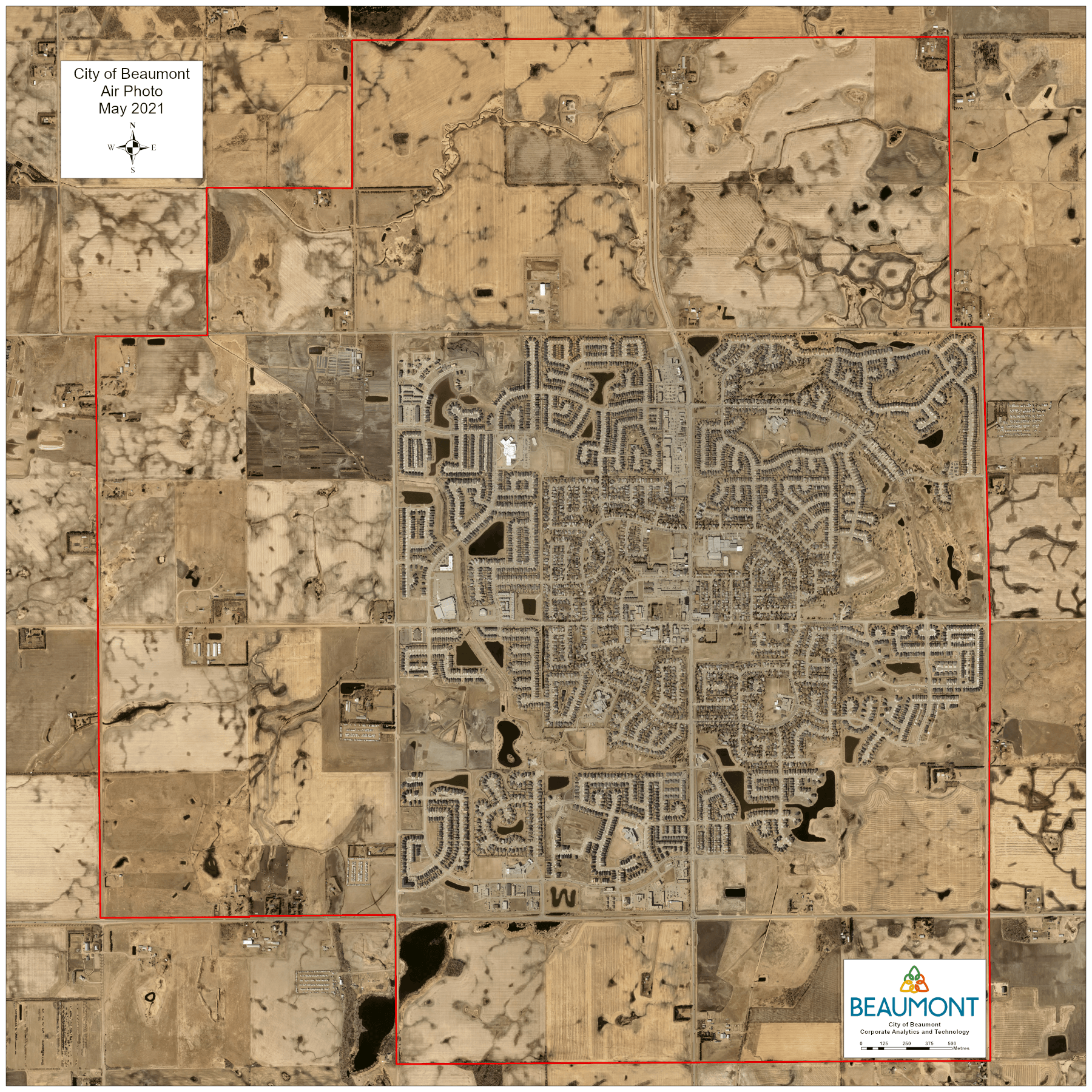 2019 Aerial_Image_Beaumont_36x36