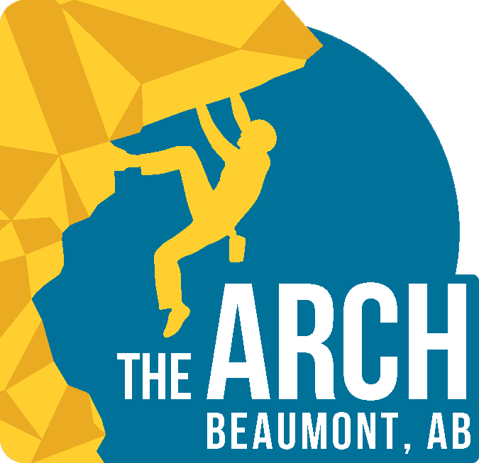 The Arch Beaumont