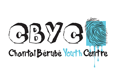 CBYC Beaumont Logo